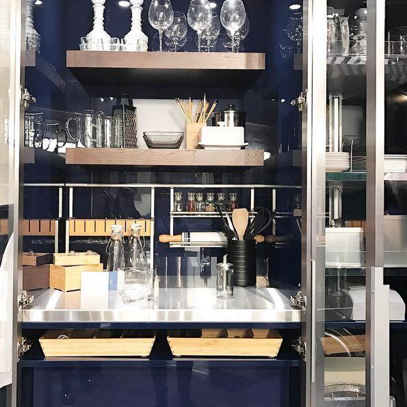 Sydney S Premier Kitchen: 1000+ Ideas About Wellborn Cabinets On Pinterest