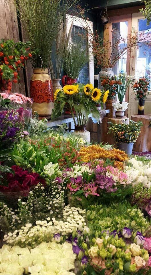 #tijdvoorbloemen #bloemen #bloemenwinkel #stadshart #zoetermeer