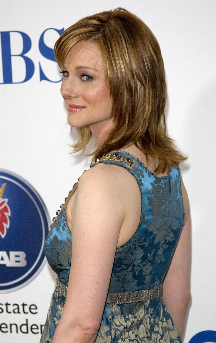 28 Best Images About Laura Linney On Pinterest Loose