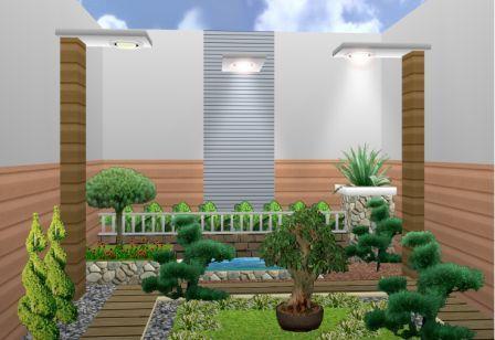 20.000 Gambar Lebih   Terbaru Desain Rumah Minimalis Modern 2014   Design…