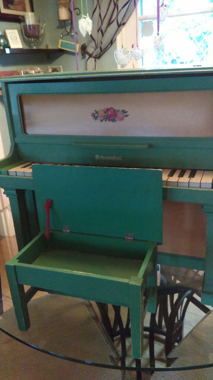 74 best U.S. Toy Piano Styles images on Pinterest | Antique toys ...