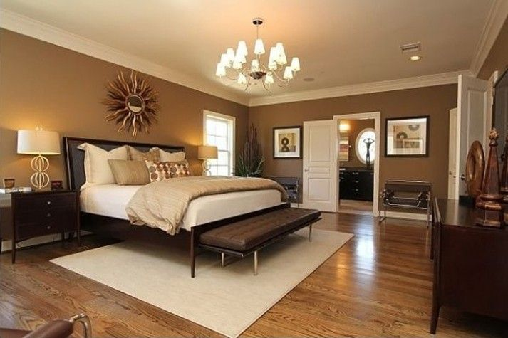32 Fabulous Master Bedroom Interior Design Theateraudio Master Bedroom Interior Master Bedroom Color Schemes Master Bedroom Interior Design