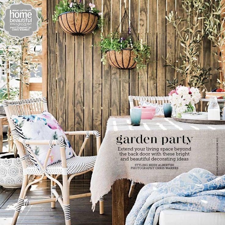 17 best images about home down under on pinterest shaker style queenslander and st albans. Black Bedroom Furniture Sets. Home Design Ideas