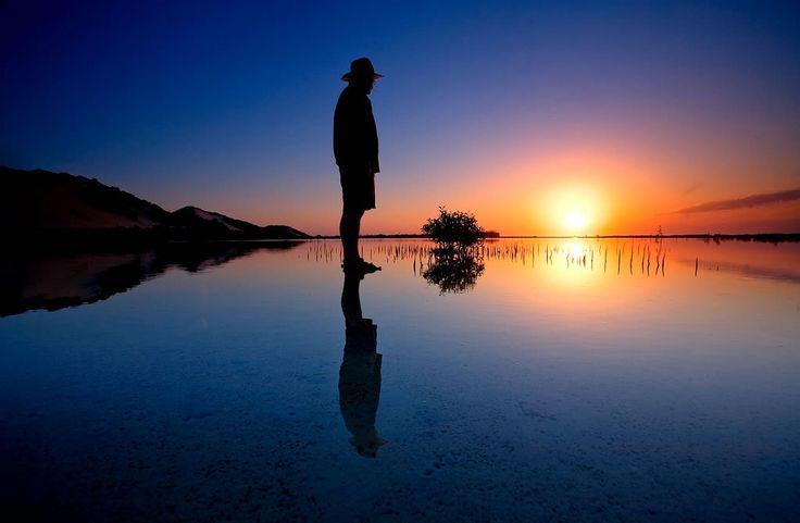 Ontspannen is belangrijk voor een gezond en gelukkig leven. Neem kleine momenten van ontspanning om te herstellen van dagelijkse stress. Wij hebben vijf simpele ontspanningsoefeningen voor je klaarstaan!