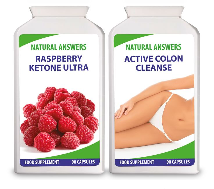 50% Off this Weight Loss Bundle #Raspberry Ketone Ultra & Active #ColonCleanse. http://www.naturalanswers.co.uk/Diet-Supplement/780/Raspberry-Ketone-Ultra-Active-Colon-Cleanse-1-Month-Supply.html NOW £9.99 USE CODE S7N89309R6