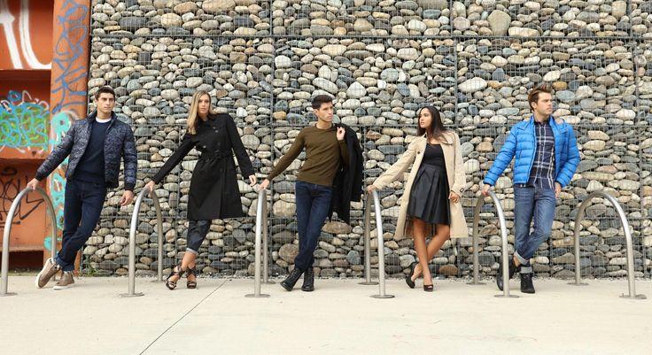 Одежда, Сумки, Обувь и Кошельки от высокой моды, Gucci, Fendi, Prada