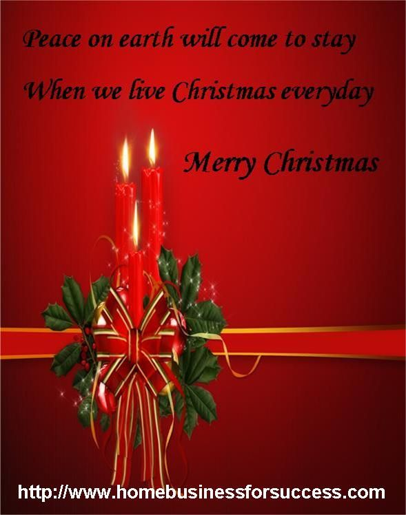 Merry Xmas #xmas #Christmas #holidays #christmas cards