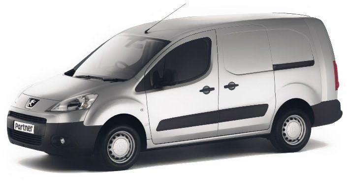 17 meilleures id es propos de peugeot partner sur pinterest camion de camping minivan et. Black Bedroom Furniture Sets. Home Design Ideas