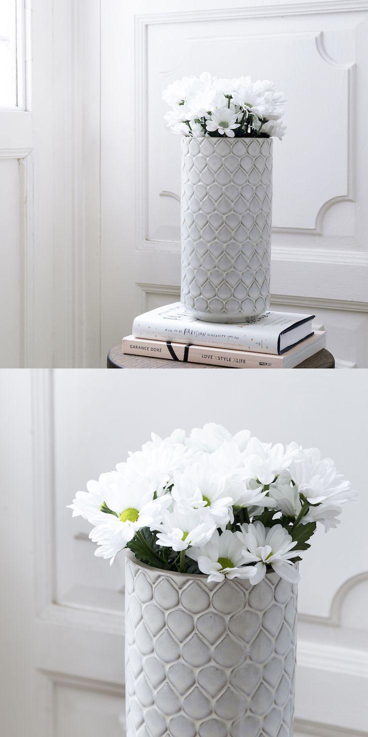 M s de 25 ideas incre bles sobre jarr n de cer mica en - Ceramica decoracion ...