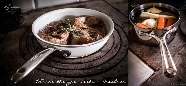 Ossobuco by eperfetto.pl