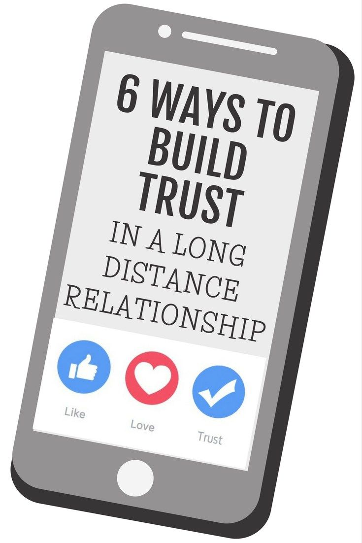 how to build trust with someone who cheated