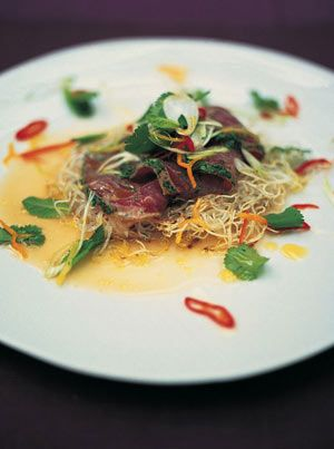 The real mushroom soup | Jamie Oliver | Food | Jamie Oliver (UK)
