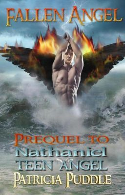 #wattpad #romance When Devlin arrives late for the birth of Eloise O'Conner, he can't believe his best friend has taken over his position as her guardian angel. Though Devlin pleads with him to hand the child's guardianship back over to him, Nathaniel refuses. The two angels have been friends for thousands of years...