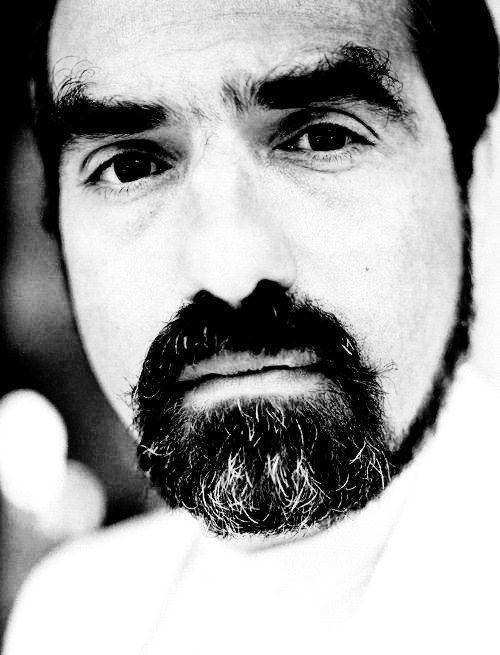 Мартин Скорсезе. Martin Scorsese. Дата рождения: 17.11.1942 ( Скорпион). Место рождения: Куинс, Нью-Йорк, Нью-Йорк, США.