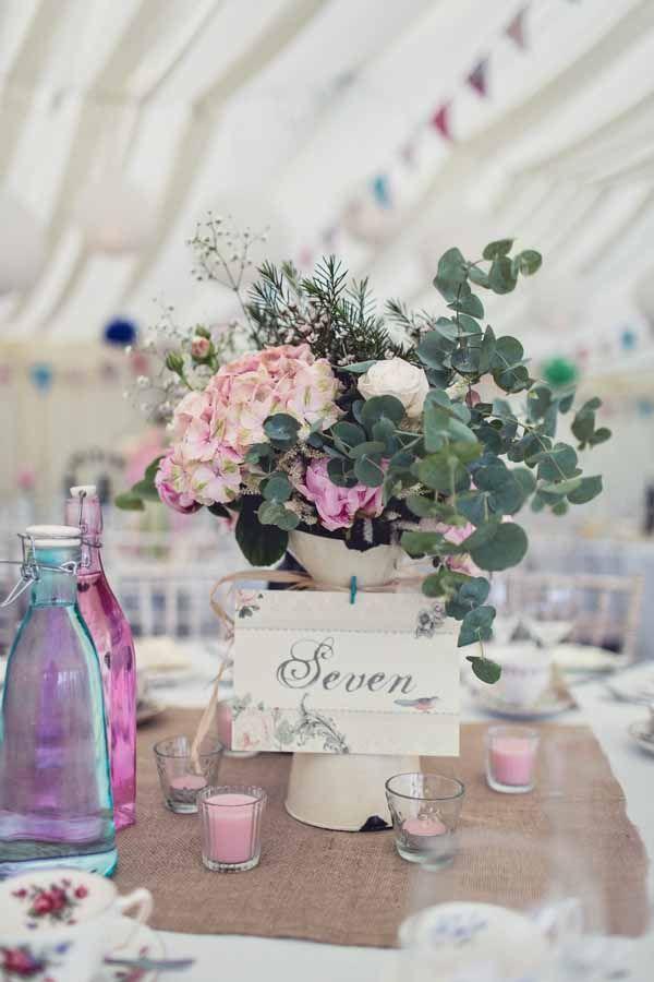 Best Use Jugs At Weddings Images On Pinterest Wedding