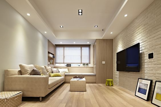 96 Best Living Room Design Chennai Images On Pinterest Designs For Living Room Entertainment
