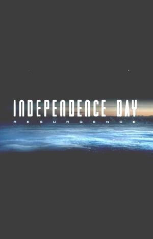 WATCH here Watch Independence Day: Resurgence ULTRAHD CINE Streaming…