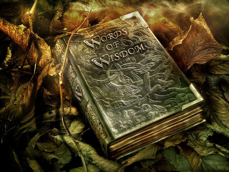 http://upload.wikimedia.org/wikipedia/en/7/70/Wisdom-Words-of-wisdom-book.jpg