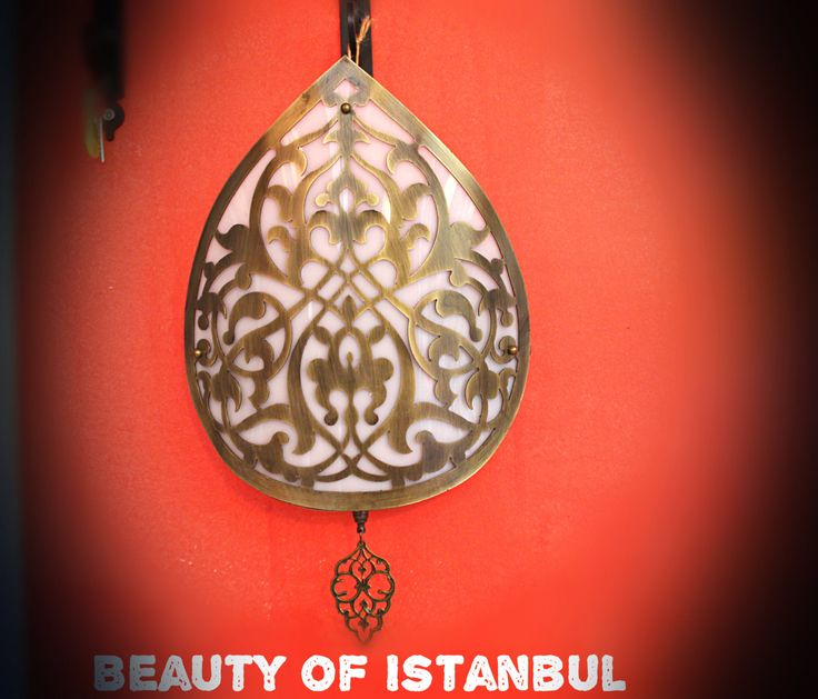 ON SALE Wall lamp, Handmade ottoman style light, modern light, antique light, authentic light,brass,Modern Lamp,Authentic,sconce, by BeautyofTurkey on Etsy https://www.etsy.com/listing/222169311/on-sale-wall-lamp-handmade-ottoman-style