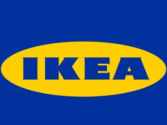 IKEA is a Swedish company registered in the Netherlands that designs and sells ready-to-assemble furniture, appliances, and home accessories. Great cheap stuff.