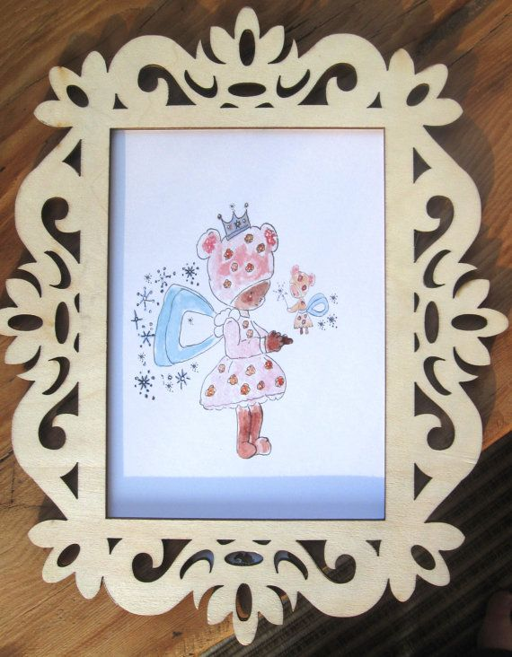 203 best Photo Frame images on Pinterest | Wood crafts, Woodworking ...