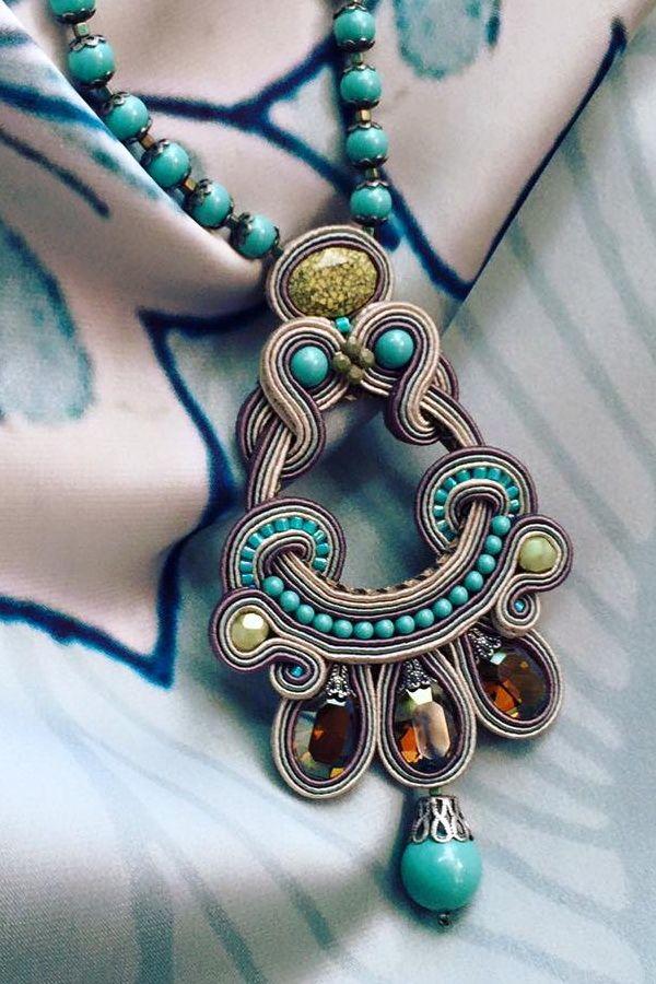 Shop our Esprit resort collection and enjoy 50% off! #doricsengeri #resortaccessories #resortjewelry #jewelrysale #specialoffer #highfashionjewelry