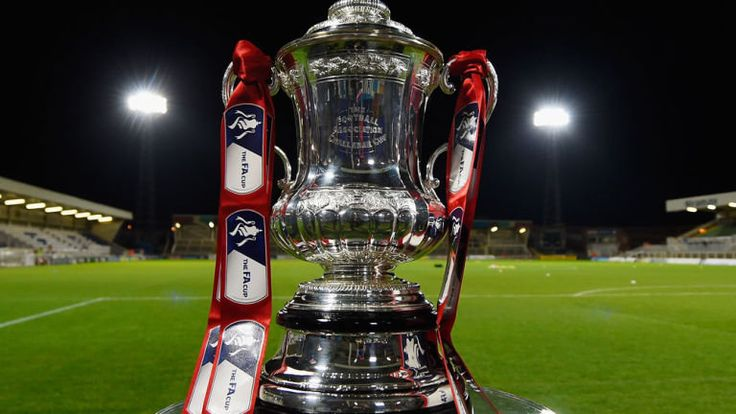 FA Cup: AFC Wimbledon tickets go on sale from £4 for January visit by Liverpool | Football News | Sky Sports