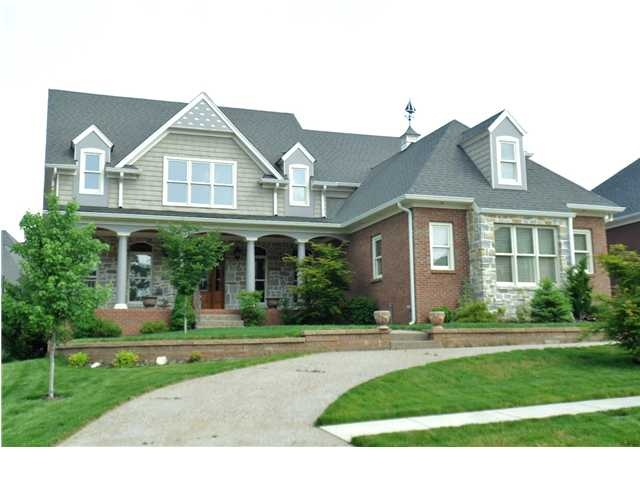 26 best Homes For Sale in Louisville, KY images on Pinterest | Homes ...
