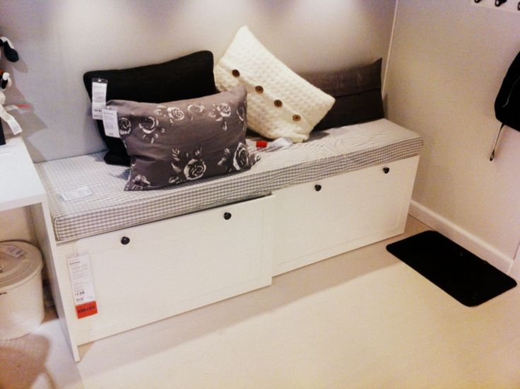more ikea eye candy bench room and kids rooms. Black Bedroom Furniture Sets. Home Design Ideas
