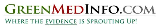 The World's Largest, Evidence-Based, Open Source, Natural Medicine Database with 19,085 study abstracts indexed and growing daily