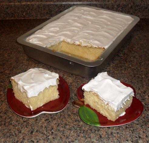 This is the best tres leches cake recipe you will ever find anywhere! super yummy, super easy!!!!