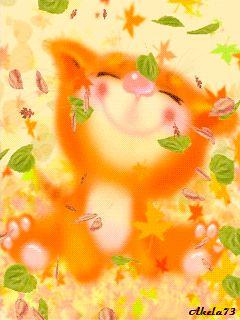 See AmandaLK-'s Animated Gif on Photobucket. Click to play