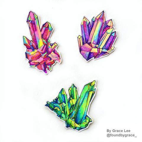 Art-n-Fly Gel pens for coloring
