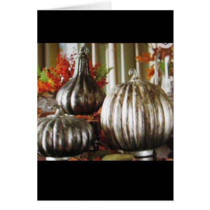 Thanksgiving Card - thanksgiving greeting cards family happy thanksgiving