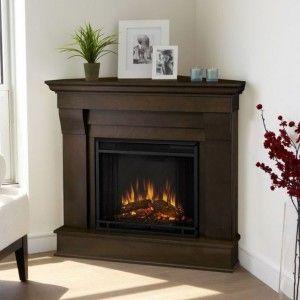1000 Ideas About Corner Gas Fireplace On Pinterest Corner Fireplaces Corner Stone Fireplace