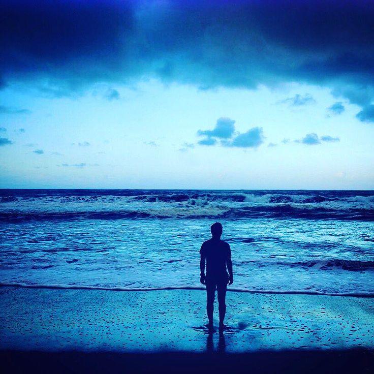 Creo que la vida se debe vivir sin guiones donde la felicidad reside en saber vivir cada instante por pequeño que este sea, que debemos vivir con arte haciendo más tiempo lo que nos hace feliz y, todos somos artistas al transformar lo ordinario en extraordinario.  Creo que los sueños se deben perseguir siempre, que se debe amar con locura empezando por uno mismo y, que la vida es una aventura que nunca se debe dejar de explorar.  Creo que lo más autentico y chic es el mundo cercano que nos…