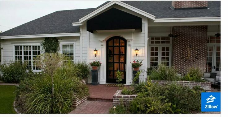 16 best home remodel repairs images on pinterest for Schumacher homes catawba