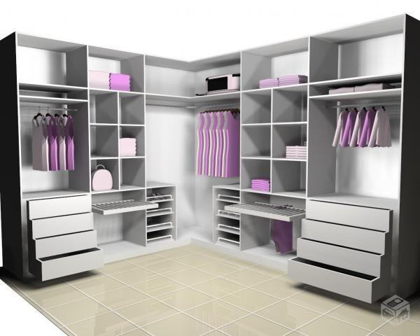 143 besten ankleidezimmer ideen bilder auf pinterest. Black Bedroom Furniture Sets. Home Design Ideas