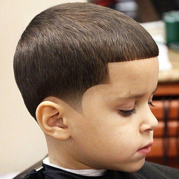 7332843546c El corte de pelo daddy yankee – Peinados hombre 2019