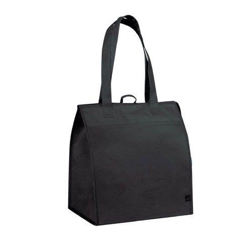 Polypro bag