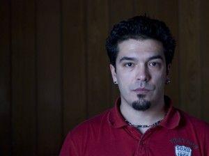 """Solistul trupei Viţa de Vie, Adrian Despot, a suferit o fractură la mâna dreaptă, într-un accident la ski în Bulgaria. Acesta a fost operat de urgenţă la Spitalul Militar din Bucureşti, după ce medicii bulgari l-au diagnosticat cu """"fractură intraarticulară"""". Recuperarea parţială presupune 6 săptămâni cu mâna imobilizată, după care vor urmă câteva săptămâni de […]"""