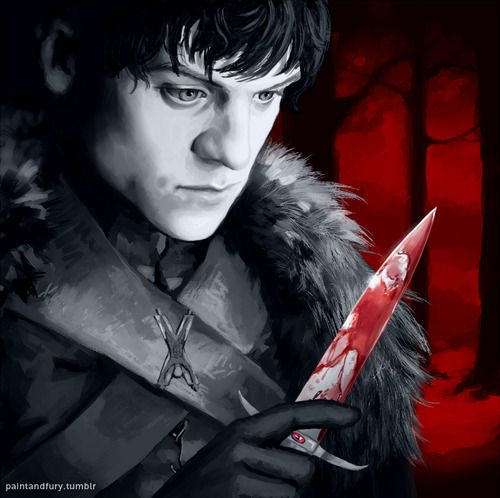ramsay bolton letter to jon snow 100 ideas to try about house bolton snow fanart and house 24190