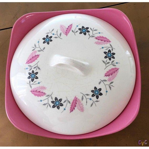 Mejores 130 im genes de colecci n porcelana cer mica en - Porcelana inglesa antigua ...