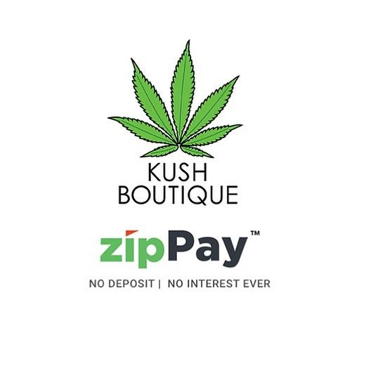 We're happy to announce that we are now offering ZipPay as a form of payment. Once you reach checkout  select ZipPay. They make it super easy and affordable to purchase your favourite products http://www.kushboutique.com _________ @zippayau  _________ #highsociety #ganjagirls #bongs #420 #cannabis #420australia #girlswhosmokeweed #weedstagram420 #dabbersdaily #girlswhosmoke #weedporn #highlife #hightimes #marijuana #weedstagram  #cannabiscommunity #smokeweedeveryday #fueledbythc…