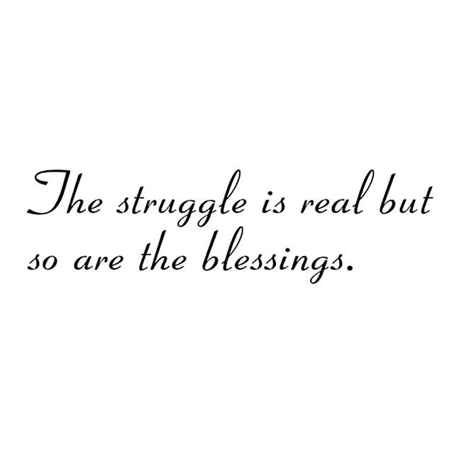 Quotes On Blessings 2