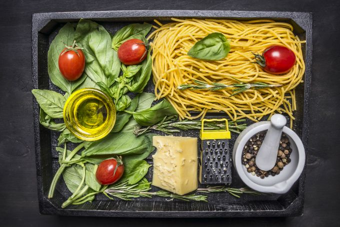 Are Boxed Delivery Meals Worth It?: To choose the right delivery meal service, you have to know what to look for.