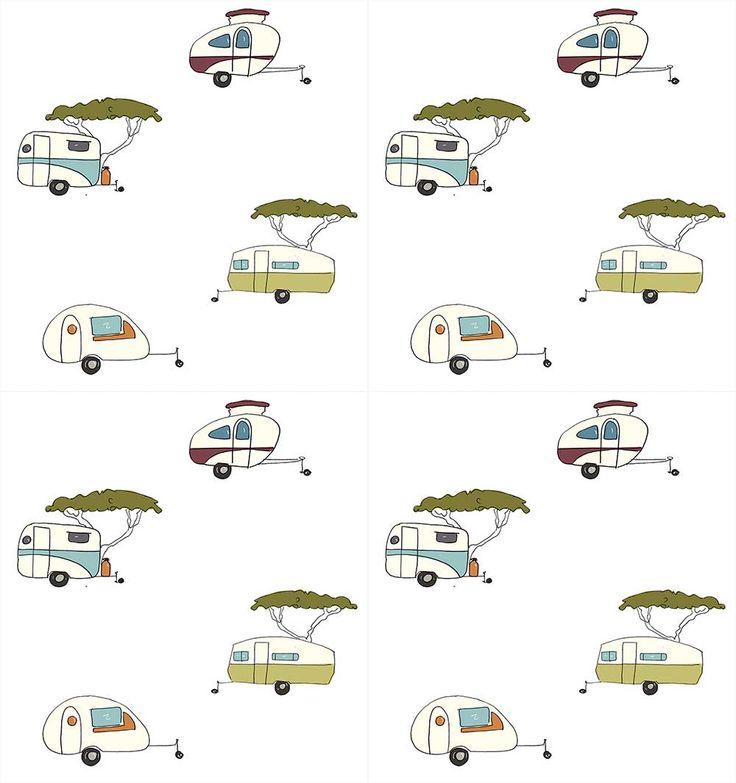 http://www.redbubble.com/people/sandymitchell/works/12336936-retro-caravans?c=227918-vintage-vehicle-sales