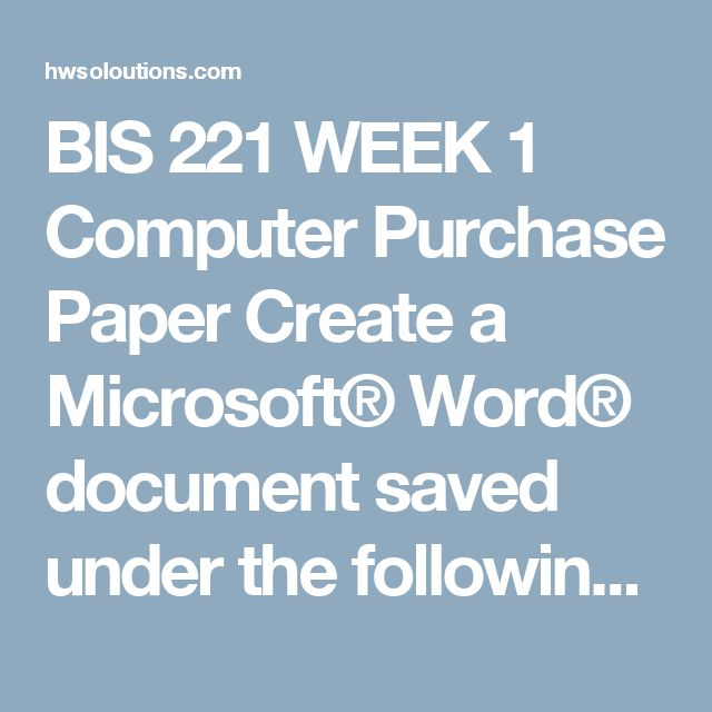 Best 25+ Microsoft works word processor ideas on Pinterest - microsoft works resume templates