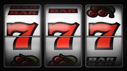 Slot Machine Tips - LocalsGaming.