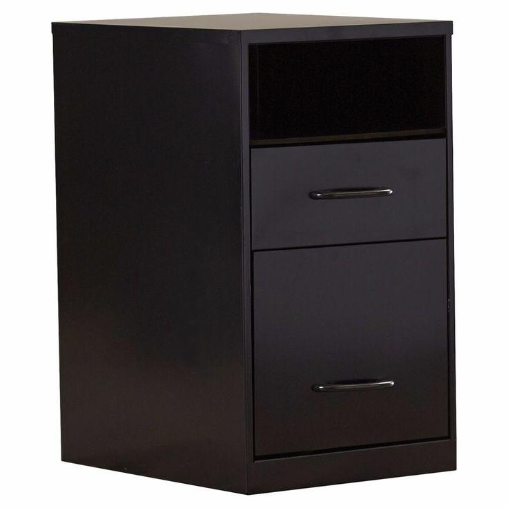 Best 25 Modern File Cabinet Ideas On Pinterest Office
